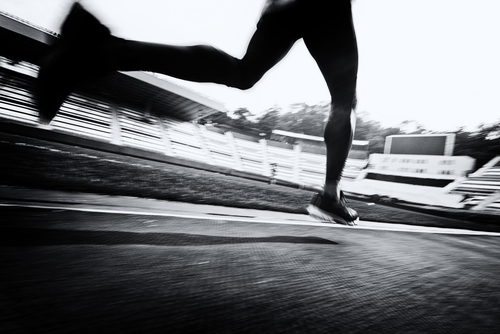 run-picture